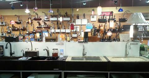 elkay kitchen sinks wall art ideas ferguson showroom - winter haven, fl supplying ...
