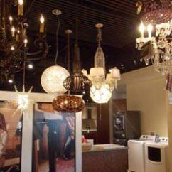 Www Elkay Com Kitchen Sinks High Gloss Acrylic Cabinets Fort Worth, Tx Showroom - Ferguson Supplying And ...