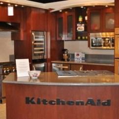 Waterworks Kitchen Faucets Newport Brass Ferguson Showroom - Fayetteville, Ga Supplying ...