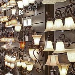 Kohler Brass Kitchen Faucet White Decor Ferguson Showroom - Houston, Tx Supplying And ...