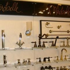 American Standard Kitchen Sinks Modular Cabinets Ferguson Showroom - Traverse City, Mi Supplying ...