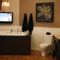 Kitchen Showrooms Sacramento Reclaimed Table Ferguson Showroom - Sacramento, Ca Supplying And ...