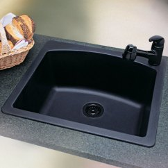 Blanco Kitchen Sink Seat Covers B440210 Diamond White Color Dual Mount Single Bowl Anthracite At Fergusonshowrooms Com
