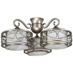 Ceiling Fan Light Kits Driving Lesson Plans And Diagrams Free Ceck3ander Del Rey Kit Accessories Antique Nickel
