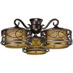 Ceiling Fan Light Kits 24v Relay Wiring Diagram Ceck3espder Del Rey Kit Accessories Espresso