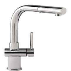 Franke Kitchen Faucet Restain Cabinets Sinks Faucets Bar And