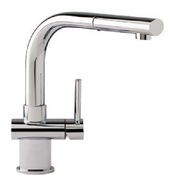 franke kitchen faucet gadget sinks faucets bar and