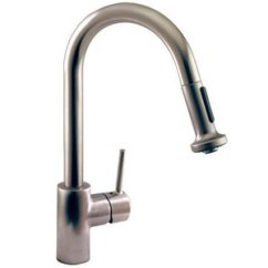 Hansgrohe Kitchen Faucet Green Rugs H06801860 Talis S Pull Out Spray Steel Optik At
