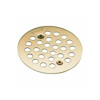 M101664AZ Tub / Shower Drain Cover Bathroom Accessory