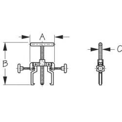 Engine Room Blowers Engine Room Ventilation Wiring Diagram
