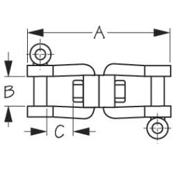 4 Float Wiring Diagram Internet Of Things Diagrams Wiring