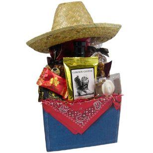 Welcome To Calgary Gourmet Food Gift Baskets Calgary Ab