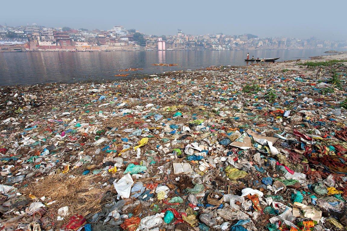Brett-Cole-India-04925_xgaplus.jpg (혐) 인도인들의 성수 겐지스 강 실태.jpg