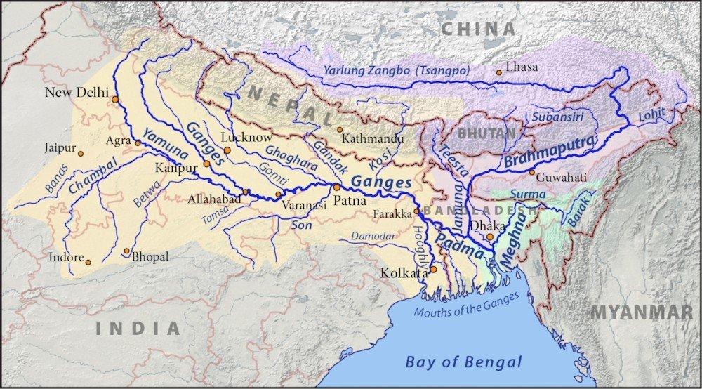 downloadfile-349.jpg (혐) 인도인들의 성수 겐지스 강 실태.jpg