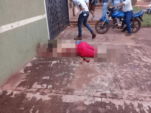 3.png (혐)SNS에 돈자랑 하다 시체로 발견된 남자