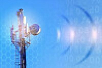 5G-nettverket krever at det settes opp flere antenner. Men det betyr ikke at det kommer farlig stråling, sier forskere. (Foto: Alexander Yakimov / Shutterstock / NTB scanpix)