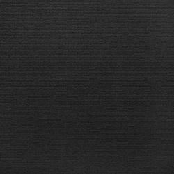 gris oscuro textura tapiz papel claro gratis strukturierte tapeten klare dunkelgrau freepik kostenlos como