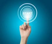 Imagen start marketing digital