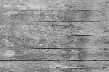 madera gris textura pared claro textur hellgrau holzwand houten gratis kostenlos kostenlose guardar lichtgrijze wand textuur freepik comentarios