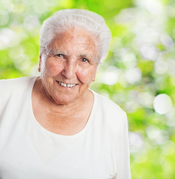 Biggest Senior Singles Online Dating Website