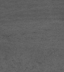 pared gris claro oscuro wand dunkelgraue klare freepik gratis kostenlos