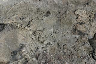 Pared sucia de concreto paredes grietas  Descargar