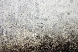Pared sucia la pared  Descargar Fotos gratis