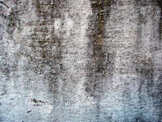 Piedra sucia textura de la pared  Descargar Fotos gratis