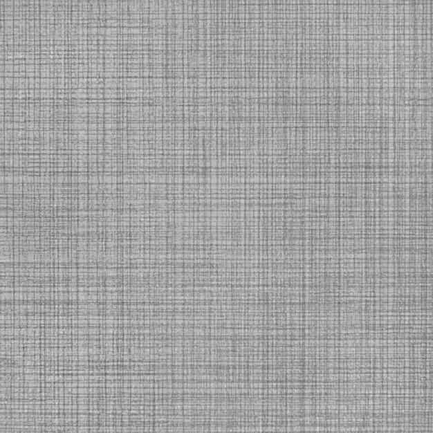 Linho cinzento da textura da lona  Baixar fotos gratuitas