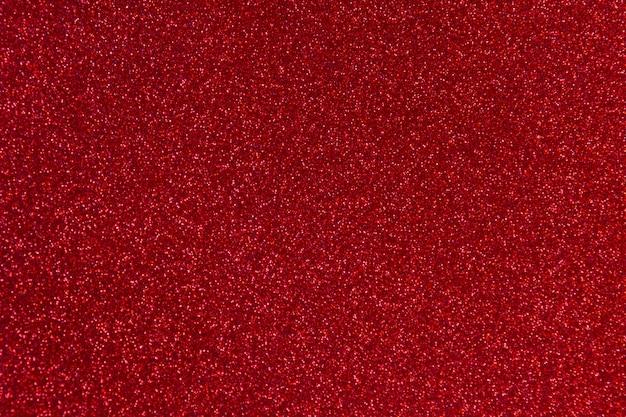 Textura Vermelha Brilhante Baixar Fotos Gratuitas