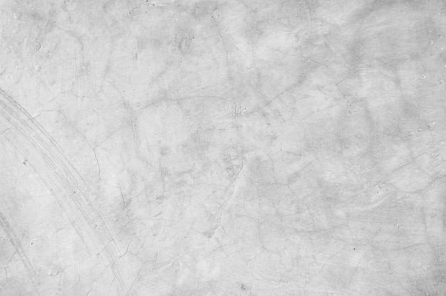 Alte weie rohe Betonwand Textur Hintergrund geeignet fr