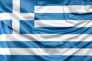 Griechische Flagge Zum Ausdrucken   Vorlagen zum Ausmalen ...