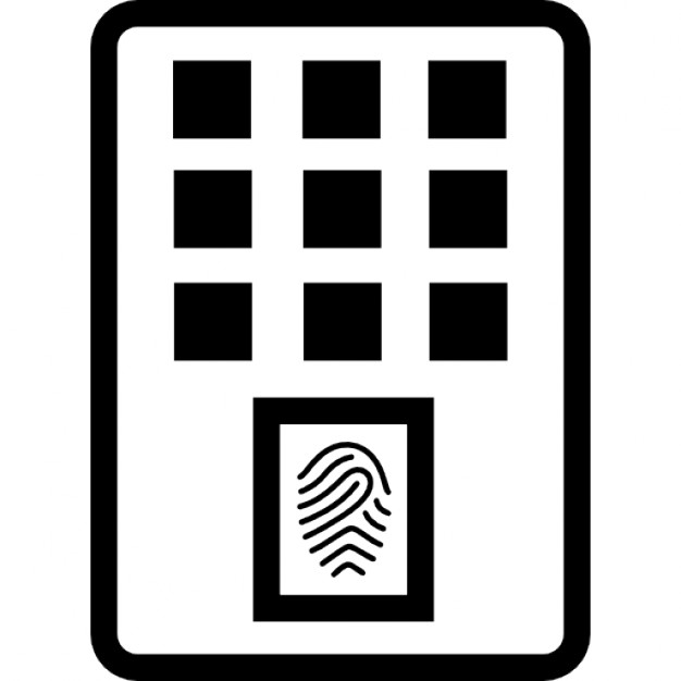 Mobile Security Scan