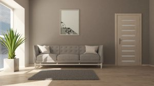 living screen indoor interior furniture contemporary inspirational psd empty vectors