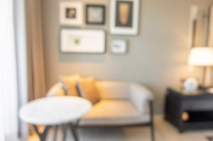 blur living interior abstract premium woonkamer achtergrond vervagen interieur estar sala onscherpe intreepupil borrosa als voor freepik resumo fundo bewaar