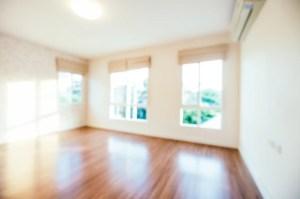 background blur interior abstract freepik