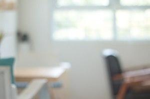 blurred abstract premium livingroom decoration interior