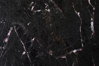 Black marble pattern wallpaper texture background, detail ...