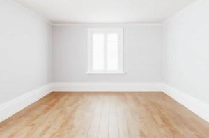 background blank simple interior premium freepik