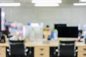 office blur premium copy