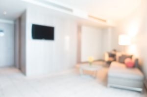 blurred television sofa months edit ago