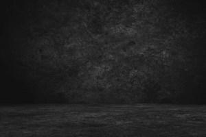 dark floor backgrounds wall display grey cement interior premium background vectors psd freepik
