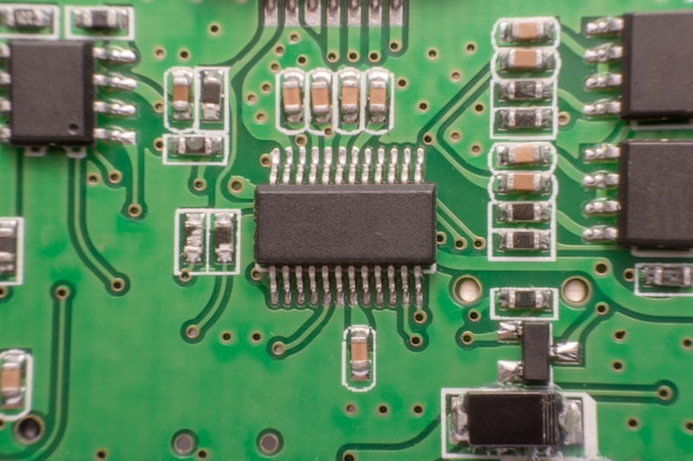 Circuit Board Options And Prices