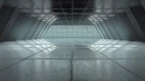 background empty rendering interior floor walls concrete space 3d ceiling creative premium copy abstract freepik