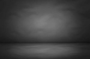 gradient background studio dark premium