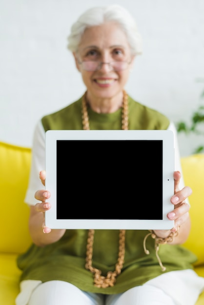 Online Dating Sites For 50 Years Old