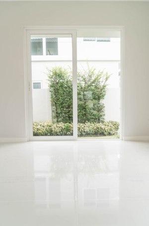 background empty living interior door freepik months edit ago