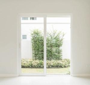 empty background living interior door window freepik alarms windows burglar kent reply enter comment pinheiro paulo pinturas