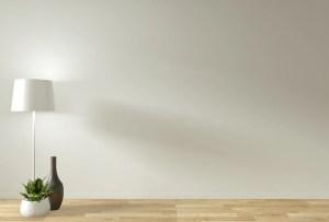 background floor empty interior wooden premium mock decoration freepik