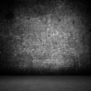 empty grunge texture della lerciume stanza raum fondo leerer achtergrond premium ruimte binnenlandse cemento vecchio muro interno dell muur oude